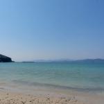 【第12回】御座白浜海水浴場