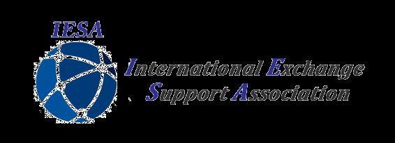 一般社団法人国際交流支援協会